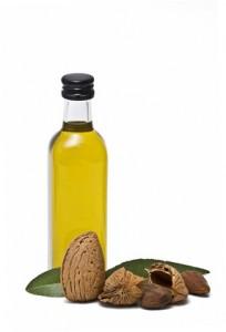 Les bienfaits de l'huile d'amande douce bio